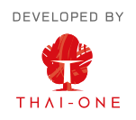 DEVELOPED BY THAI-ONE